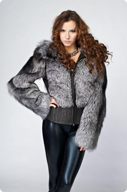 Женские кожаные куртки весна осень 2013